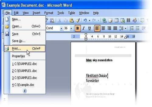 pdf creator for windows 7