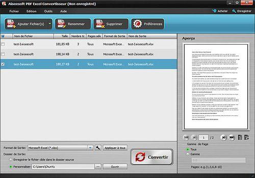 telecharger un logiciel pour convertir pdf en word gratuit