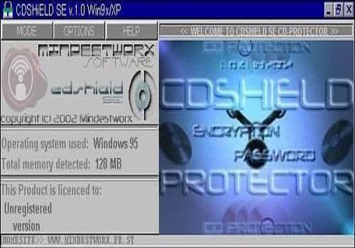 CDSHiELD SE