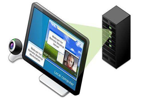 T 233 L 233 Charger Webcam For Remote Desktop Pour Windows Shareware