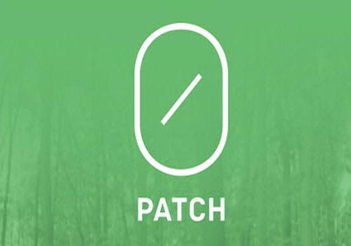 0Patch