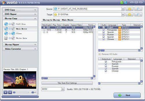 download Soft matter