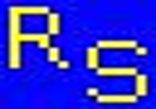 Rustemsoft XML Converter
