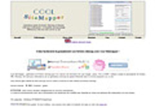 t201l201charger cool sitemapper gratuitement