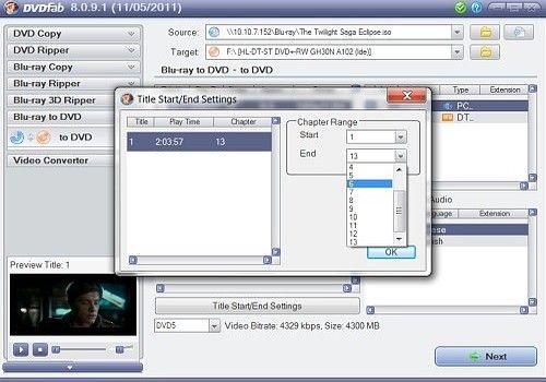dvdfab decrypter 8