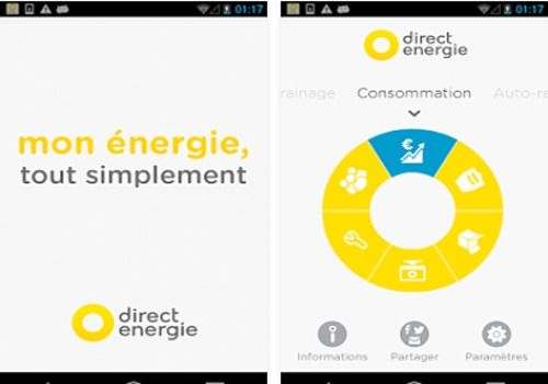 demenagement direct energie