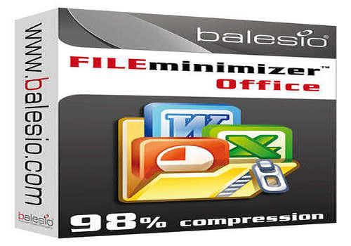 T l charger fileminimizer office pour windows shareware - Telecharger open office gratuitement et rapidement ...