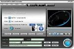 Emicsoft MP3 en M4R Convertisseur