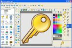 Sib Icon Studio