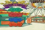 Nonogram Carnival ( Picross )