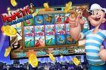 Slots 777 Casino by Dragonplay