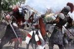 Assassin's Creed : Brotherhood - Mac