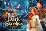 Dark Strokes 2 Free