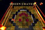 Green_crates