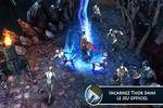 Thor : LMDT - Le jeu officiel