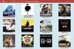 Movies by CraigWorks