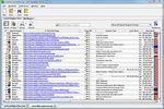 SEO PowerSuite Enterprise German Edition