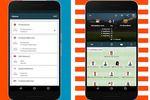 Forza Football Android