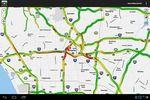 Sigalert - Traffic Reports