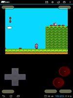 Download INES - Nintendo (NES) Emulator 4 2 7 Android