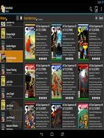 Download ComicRack 1 80 Android | Google Play