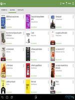 Descargar Aldiko Book Reader Premium 3 0 8 Android | Google Play