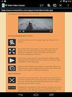 Télécharger Web Video Caster (Chromecast) 2 7 1 Android | Google Play