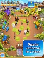 Download Farm Frenzy 3: American Pie Android | Google Play