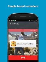 Download Jarvis PRO - Voice assistant 1 2 3 0 Android