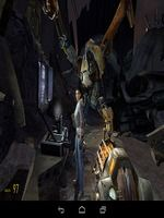 Download Half-Life 2: Episode One 40 Android | Google Play
