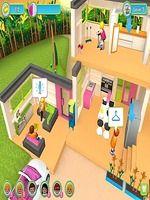 Downloaden La maison moderne PLAYMOBIL 1.1 Android | Google Play