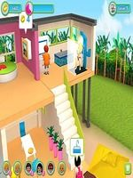 Downloaden La maison moderne PLAYMOBIL 1.1 Android | Google Play