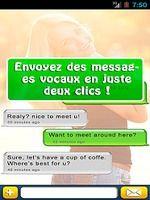 Download Meet24 - bavardage, flirt 1 20 5 Android | Google Play