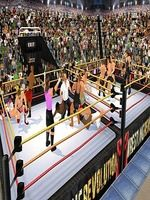 Download Wrestling Revolution 3D 1 350 Android | Google Play