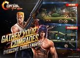 Garena Contra Returns Android zum Download