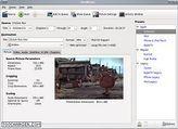 HandBrake Linux  en téléchargement