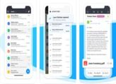 Criptext Android zum Download