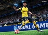 FIFA 20  for download