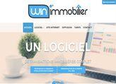 WinImmobilier zum Download
