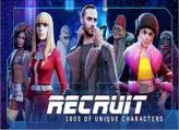 Blade Runner Nexus IOS zum Download