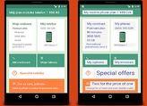 App Translator Android zum Download