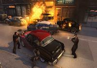 Mafia 2 : Director's Cut