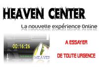 Heaven Center