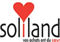Soliland