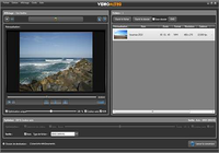 Vidéo  Optimizer