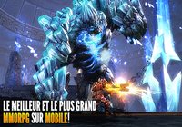 Order and Chaos 2 : Redemption Android