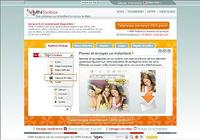 VMN Toolbox
