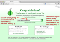 Tor Browser Mac