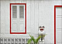 ecran-de-veille.ORG Laos