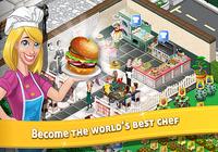 Chef Town: Cook, Farm